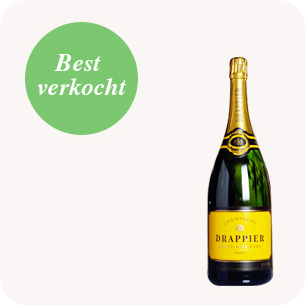 for the best wine specialist in The Netherlands